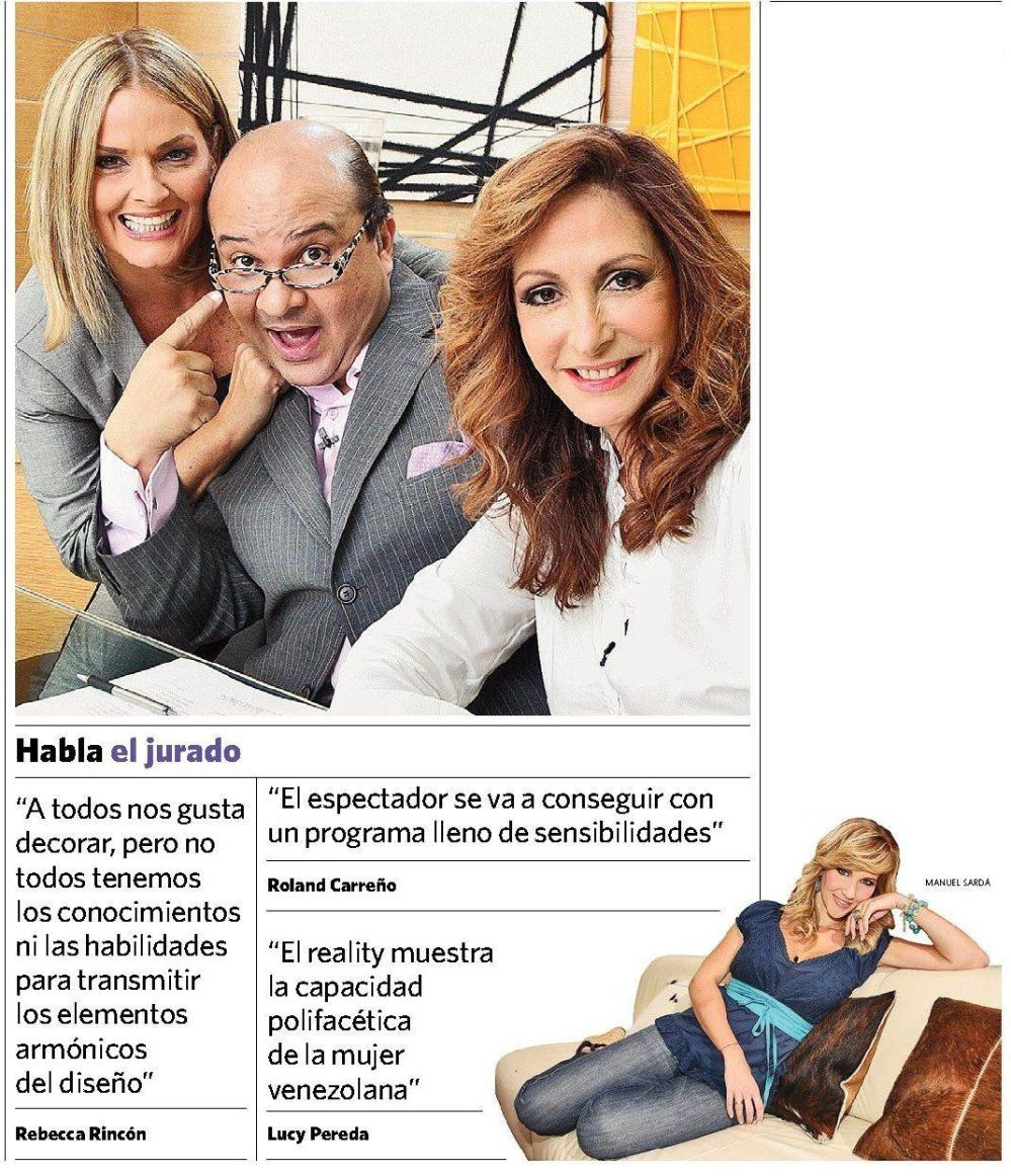 Casa Club TV