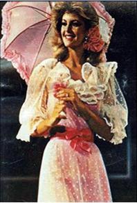 Miss Venezuela 1981