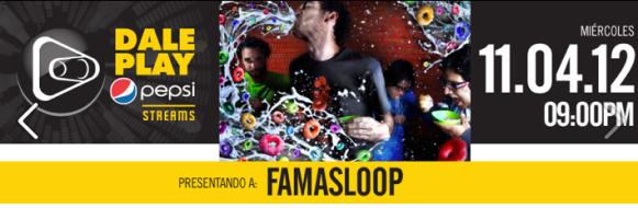 Famasloop
