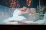 Cascanueces Ballet de la Mar
