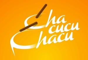 Logo Chacucuchacu