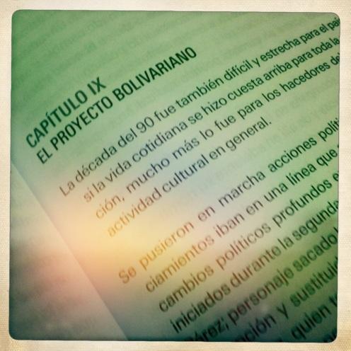Libro Zhandra Rodríguez