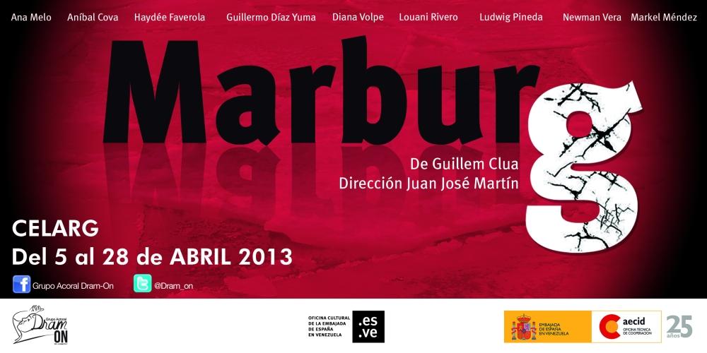 Marburg prensa 1