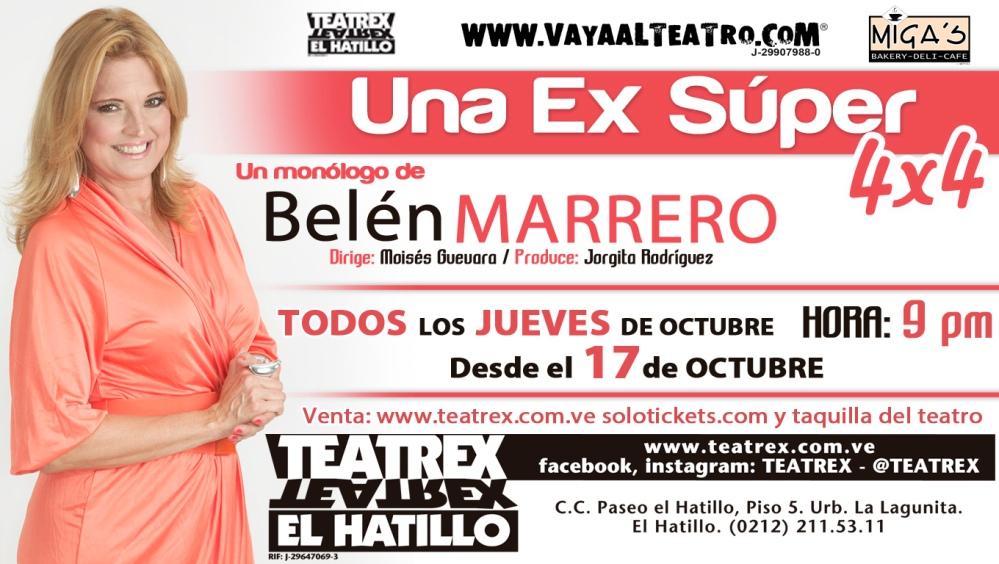 Belén Marrero dic2013