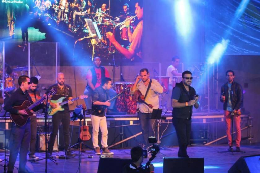 RockandMAU Mérida