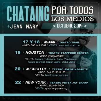 Gira Chataing USA
