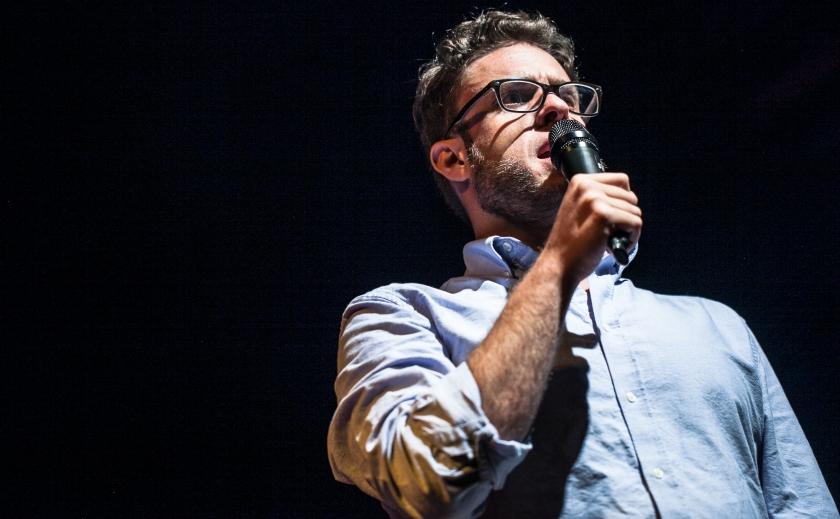 José Rafael Guzmán