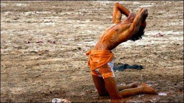 desert dancer 2