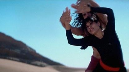 desert dancer 3