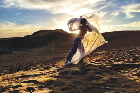 desert dancer 4