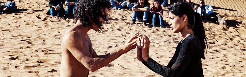 desert_dancer