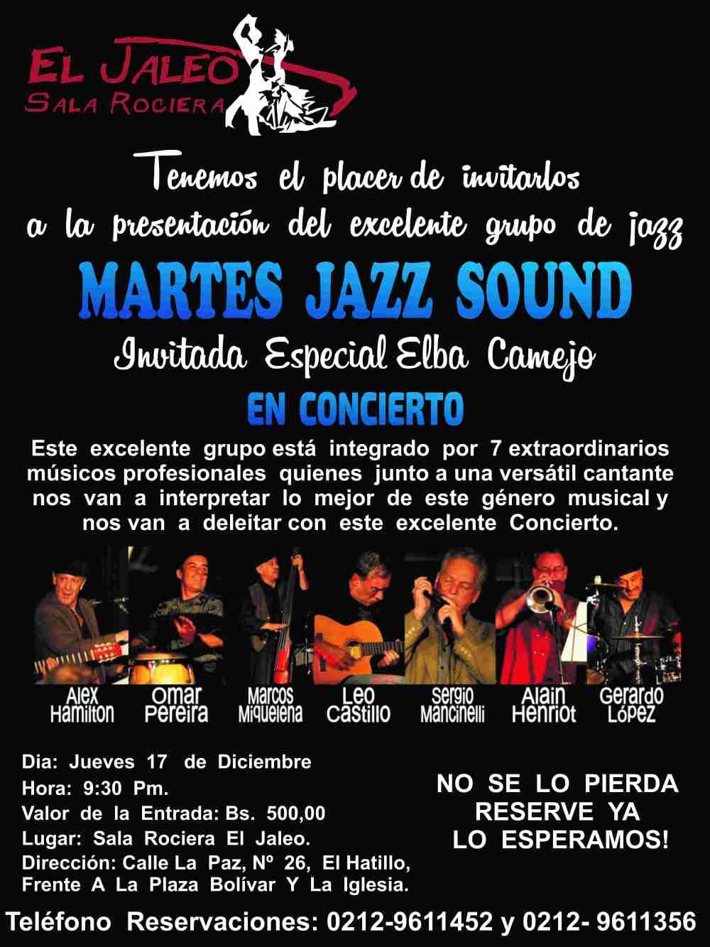 Martes Jazz Sound.jpg