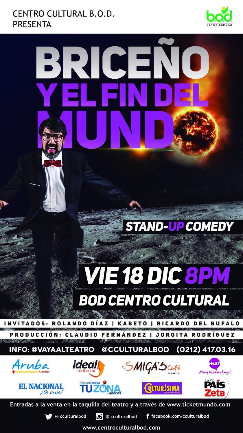 pendon teatro 02