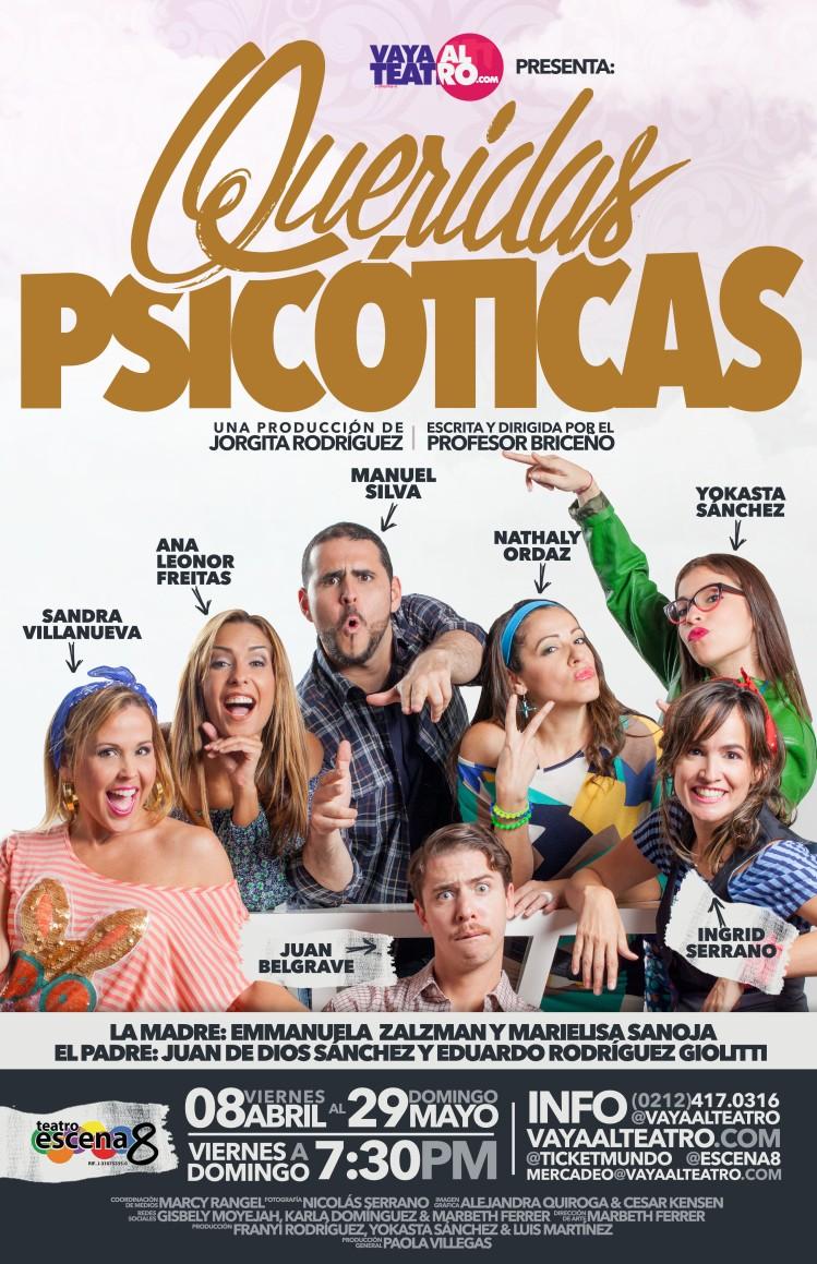 queridaspsicoticas_poster_V6_02.jpg