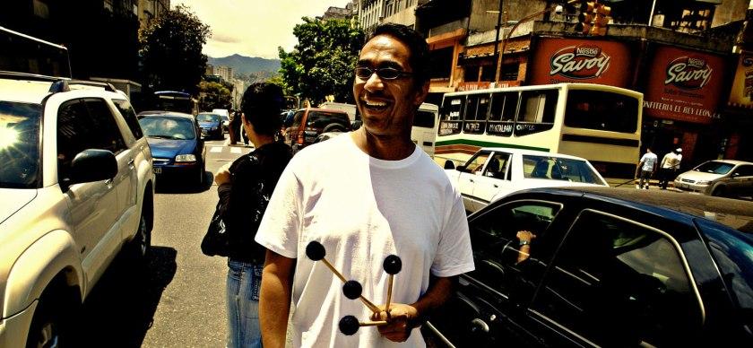 Alfredo Naranjo 2.jpg