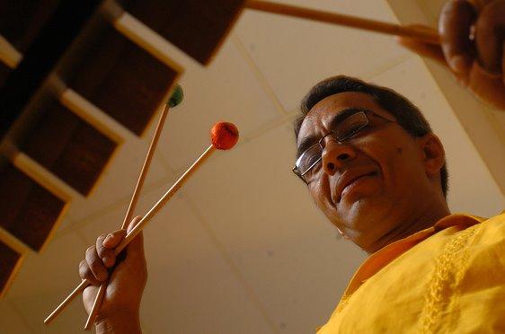 Alfredo Naranjo 3