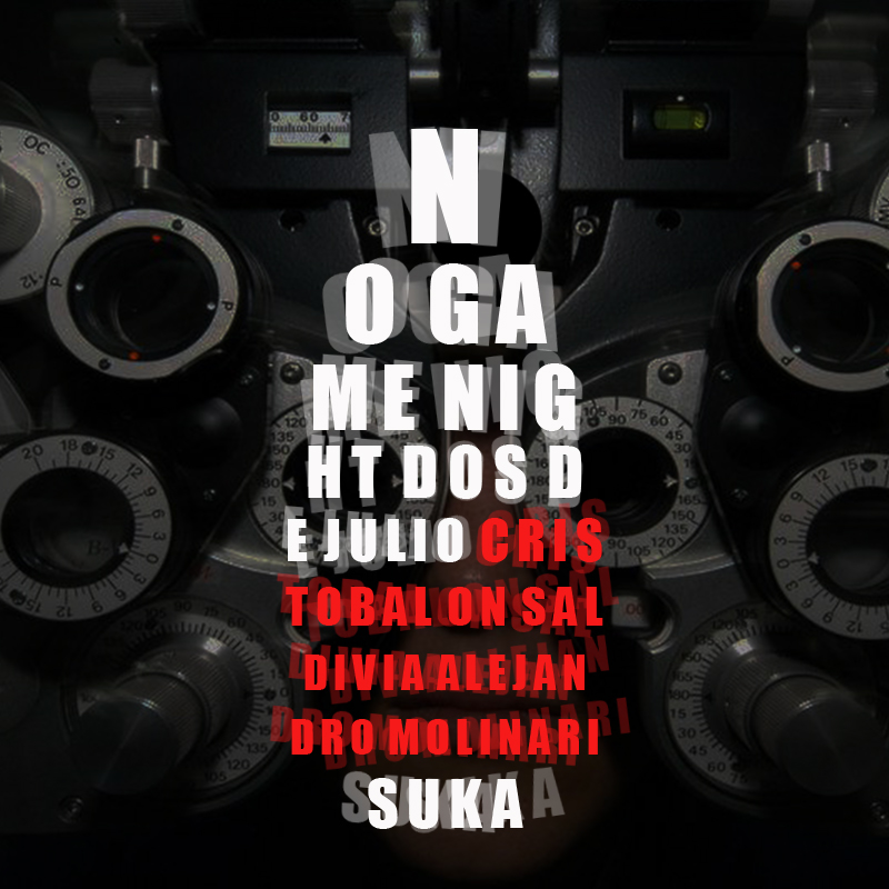 Suka-2-julio-16