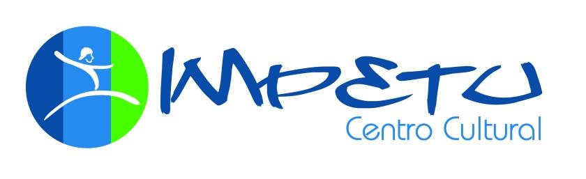 logo-impetu-cc-01
