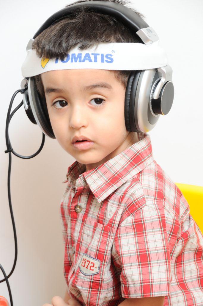 leonardo-autismo