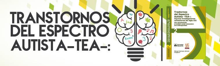 libro tea (1).jpg