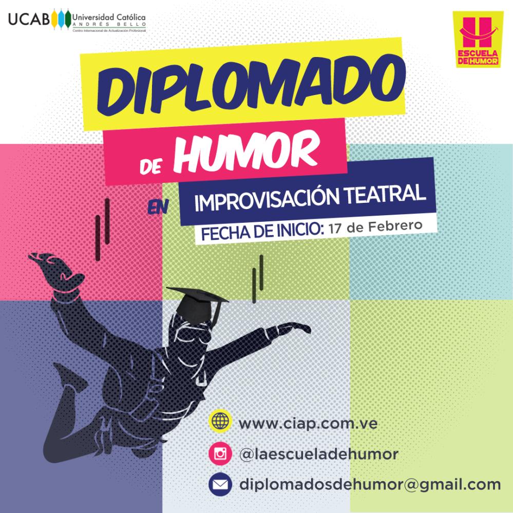 ARTE MADRE DIPLOMADO DE HUMOR EN IMPROVISACIÓN TEATRAL BIRRETE.png